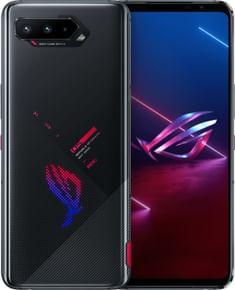 Asus ROG Phone 5s 5G