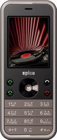 Spice M-5220