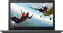 Lenovo Ideapad 320 (80XL03MPIN) Laptop (7th Gen Ci5/ 8GB/ 1TB/ Win10)