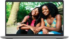 Dell Inspiron 3515 Laptop (Ryzen 3 3250U/ 8GB/ 1TB 256GB SSD/ Win10)