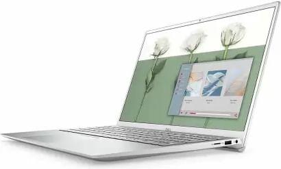 Dell Inspiron 5518 Laptop (11th Gen Core i5/ 16GB/ 512GB SSD/ Win10 Home/ 2GB Graph)