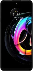 Motorola Edge 20 Fusion 5G (8GB RAM + 128GB)