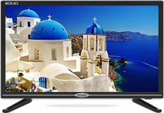 Mitashi MiE024v20G (24-inch) HD Ready LED TV