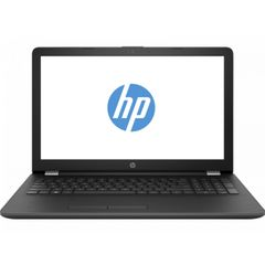 HP 15-bw088ax Notebook (AMD A9/ 4GB/ 1TB/ FreeDOS/ 2GB Graph)