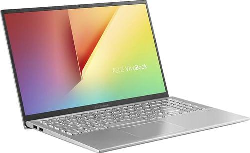 Asus Vivobook 15 X512FL-EJ199T Laptop (8th Gen Core i7/ 8GB/ 1TB 256GB SSD/ Win10/ 2GB Graph)