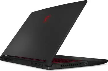 MSI GF65 Thin 9SD-293IN Gaming Laptop (9th Gen Core i7 / 16GB/ 512GB SSD/ Win10 Home/ 6GB Graph)