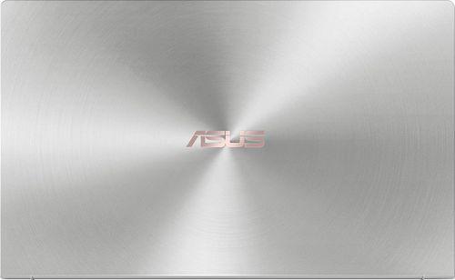 Asus ZenBook 13 UX333FA-A5822TS Laptop (10th Gen Core i5/ 8GB/ 512GB SSD/ Win10)