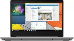 Lenovo Ideapad S145 81MV00V5IN Laptop (8th Gen Core i3/ 8GB/ 1TB/ Win10 Home/ 2GB Graph vs Lenovo Ideapad 330-15IKB Laptop