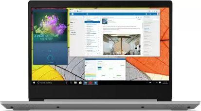 Lenovo Ideapad S145 81MV00V5IN Laptop (8th Gen Core i3/ 8GB/ 1TB/ Win10 Home/ 2GB Graph