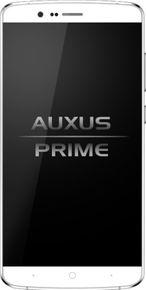 iBerry Auxus Prime P8000 (Elephone P8000)