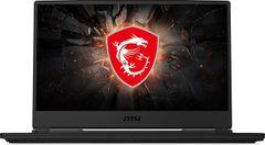 MSI GL65 Leopard 10SDK-069IN Gaming Laptop (10th Gen Core i7/ 16GB/ 1TB 256GB SSD/ Win10 Home/ 6GB Graph)