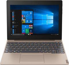 Lenovo Ideapad D330 Laptop vs Asus E203MA-FD017T Laptop (Celeron Dual Core/ 4GB/ 64GB eMMC/ Win10 Home/