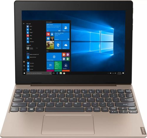 Lenovo Ideapad D330 Laptop