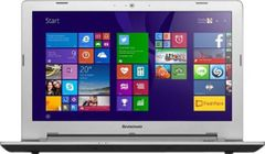Lenovo Z51-70 (80K600W0IN) Laptop (5th Gen Intel Ci5/ 4GB/ 1TB/ Win10/ 2GB Graph)