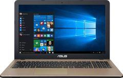 Lenovo Ideapad 330 Laptop vs Asus X540UA-GQ284T Laptop