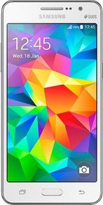 Samsung Galaxy Grand Prime 4g Best Price In India 2019 Specs