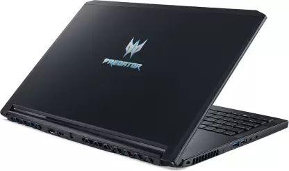 Acer Predator Triton 700 (NH.Q2KSI.002) Gaming Laptop (7th Gen Core i7/ 16GB/ 1TB SSD/ Win10/ 6GB Graph)