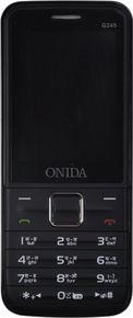 Onida G245