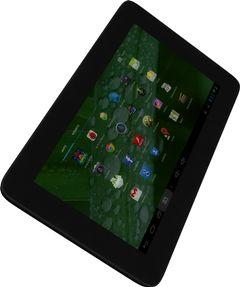 Zync Dual 7 Plus Tablet
