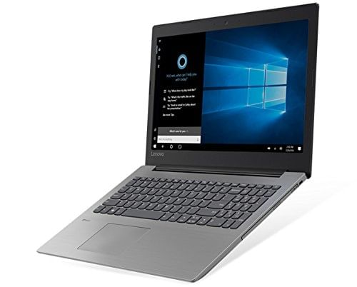 Lenovo Ideapad 330 (81DE01Y1IN) Laptop (8th Gen Ci5/ 8GB/ 1TB/ Win10/ 4GB Graph)