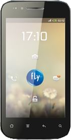 Fly Android F410