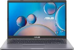 Asus Vivobook X415EA-EK301T Laptop (11th Gen Core i3/ 4GB/ 256GB SSD/ Win10 Home)