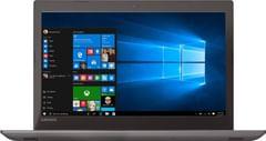 Lenovo IP 520 (80YL00PPIN) Laptop (7th Gen Ci7/ 16GB/ 2TB/ Win10/ 4GB Graph)
