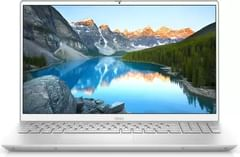 Dell Inspiron 3511 Laptop vs Dell G15-5510 Gaming Laptop