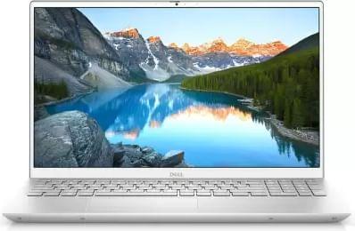 Dell Inspiron 3511 Laptop (11th Gen Core i5/ 16GB/ 512GB SSD/ Win10 Home)