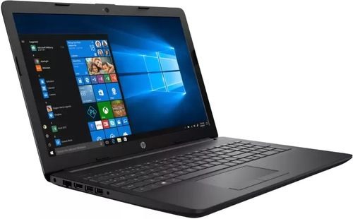HP 15q-ds0010TU (4TT19PA) Laptop (8th Gen Ci5/ 8GB/ 1TB/ Win10 Home)