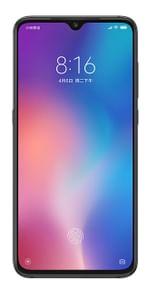 Xiaomi Mi 9 vs Huawei Nova 4