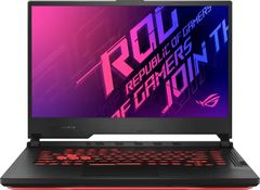 Asus ROG Strix G15 G512LV-HN090T Gaming Laptop (10th Gen Core i7/ 16GB/ 1TB SSD/ Win10 Home/ 6GB Graph)