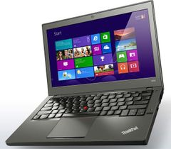 Lenovo Thinkpad X240 (20AMA0JXIG) (4th Gen Ci5/ 4GB/ 500GB/ Win8)