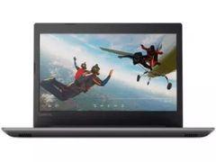 Lenovo Ideapad 320-14AST (80XU005DIN) Laptop (AMD Dual Core E2/ 4GB/ 1TB/ Win10)