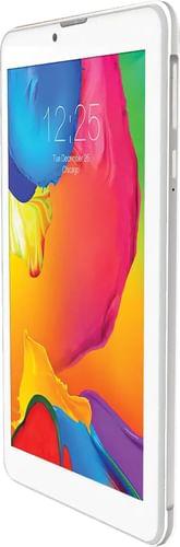 Smartbeats N5 Tablet (1GB RAM +16GB)