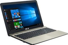 Asus X541UA-DM1232T Laptop (7th Gen Ci3/ 4GB/ 1TB/ Win10)