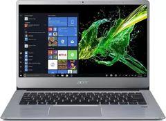 Acer Swift 3 SF314-41 (UN.HEYSI.003) Laptop (Athlon Dual Core/ 4GB/ 1TB/ Win10 Home)