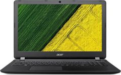 Acer Aspire ES1-533-C1SX (NX.GFTSI.021) Notebook CDC/ 2GB/ 500GB HDD/ Linux)