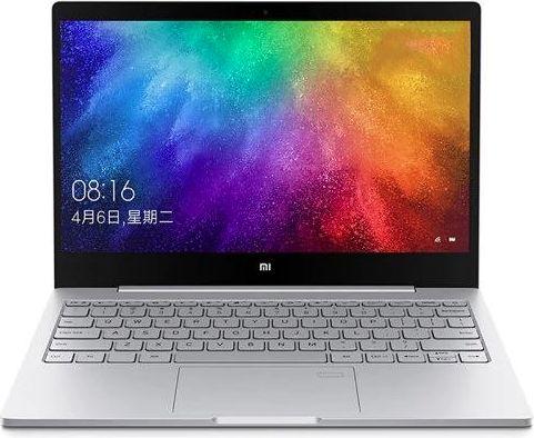 Xiaomi Mi Air 2019 Laptop (8th Gen Core i5/ 8GB/ 256GB SSD/ Win 10/ 2GB Graph)