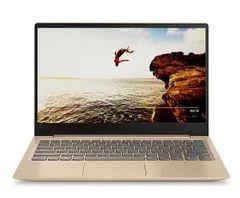 Lenovo Chao 7000 Laptop (8th Gen Ci5/ 4GB/ 256GB/ Win10)