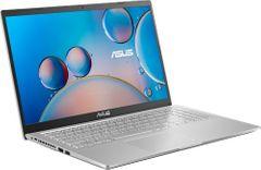 Asus X515JP-EJ701TS Laptop (10th Gen Core i7/ 8GB/ 512GB SSD/ Win10/ 2GB Graph)