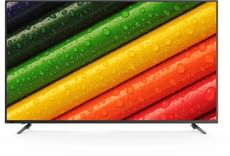 Micromax 102cm (40 inch) Full HD LED TV (40V1666FHD) +  Extra 5% Instant Discount