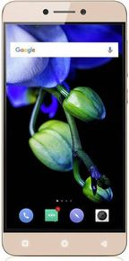 Coolpad Cool 1 Dual (64GB)
