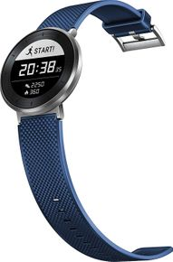 Huawei MES-B19 Fit Activity Tracker