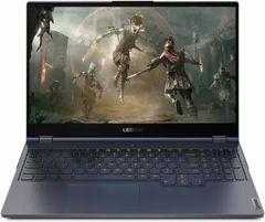 Lenovo Legion 7i 81YU006HIN Laptop (10th Gen Core i9/ 16GB/ 1TB SSD/ Win10/ 8GB Graph)