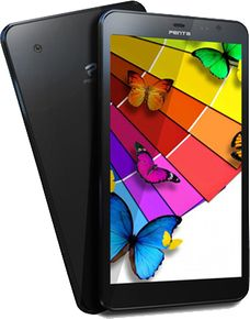 Bsnl Penta PS650 Tablet (WiFi+3G+4GB)