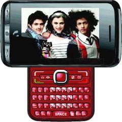 Videocon V1688