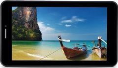 iBall Slide 2G 7236 Calling Tablet