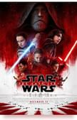 Register your OnePlus Device and Get Free Star Wars Movie Ticket with Popcorn