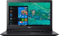 Lenovo IdeaPad 330 81D60039IN Laptop vs Acer Aspire 3 A315-33 Laptop